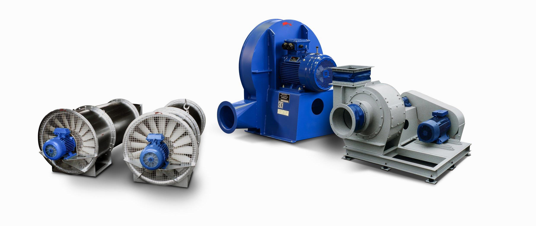 Motoren_web