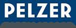pelzer_logo_